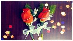 Diseños especiales de arreglos florales