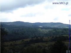 Vendo Terreno en Km. 33 ruta a Chimaltenango