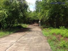 Terreno En Venta En Escuintla, Guatemala