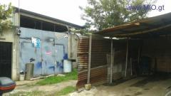 Excelente local – Villa Nueva