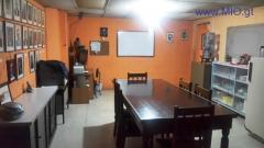 GANGA OFICINA EN VENTA EN ZONA 9 BIEN UBICADA