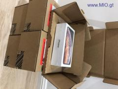 Wholesale price for Apple iPhone.