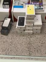 original iphone 11pro max xs iphonex 8plus 7plus 6s sE