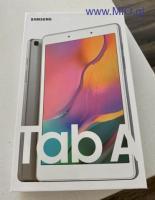 samsung  tabA Apple ipad originale