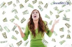 Powerful Magic Money Spells  to Make you Rich