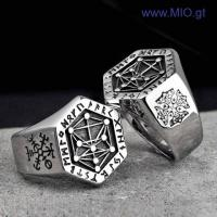 Selling SUPER Magic rings ONLINE CALL ON +27630716312