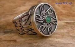 Powerful Magic Rings For Pastors / Priests – For Performing Miracles And Wonders ☎((+27735172085))