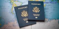Buy Passports,Driving License,( WhatsApp +19254715487 )