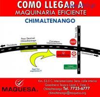 SILBATO 120 DECIBELES EN MAQUESA CHIMLATENANGO