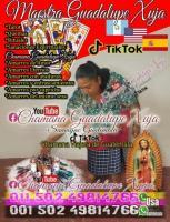 Maestra y Chamana Guadalupe Xuja Amarres de Amor +502 49814766