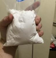 Buy Ecstasy pills and mdma pills and powder, lsd, a-pvp