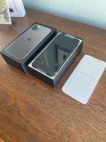 Venta Apple iPhone 11 Pro 64GB Original Whatsapp: +1413-424-0119